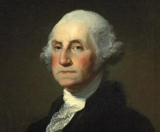 Personajes De La Independencia Historia De Usa