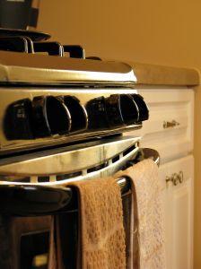 965869_stove3