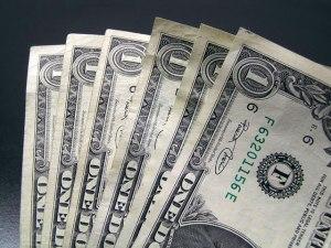 dollar_bills1