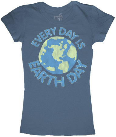 every-day-is-earth-day
