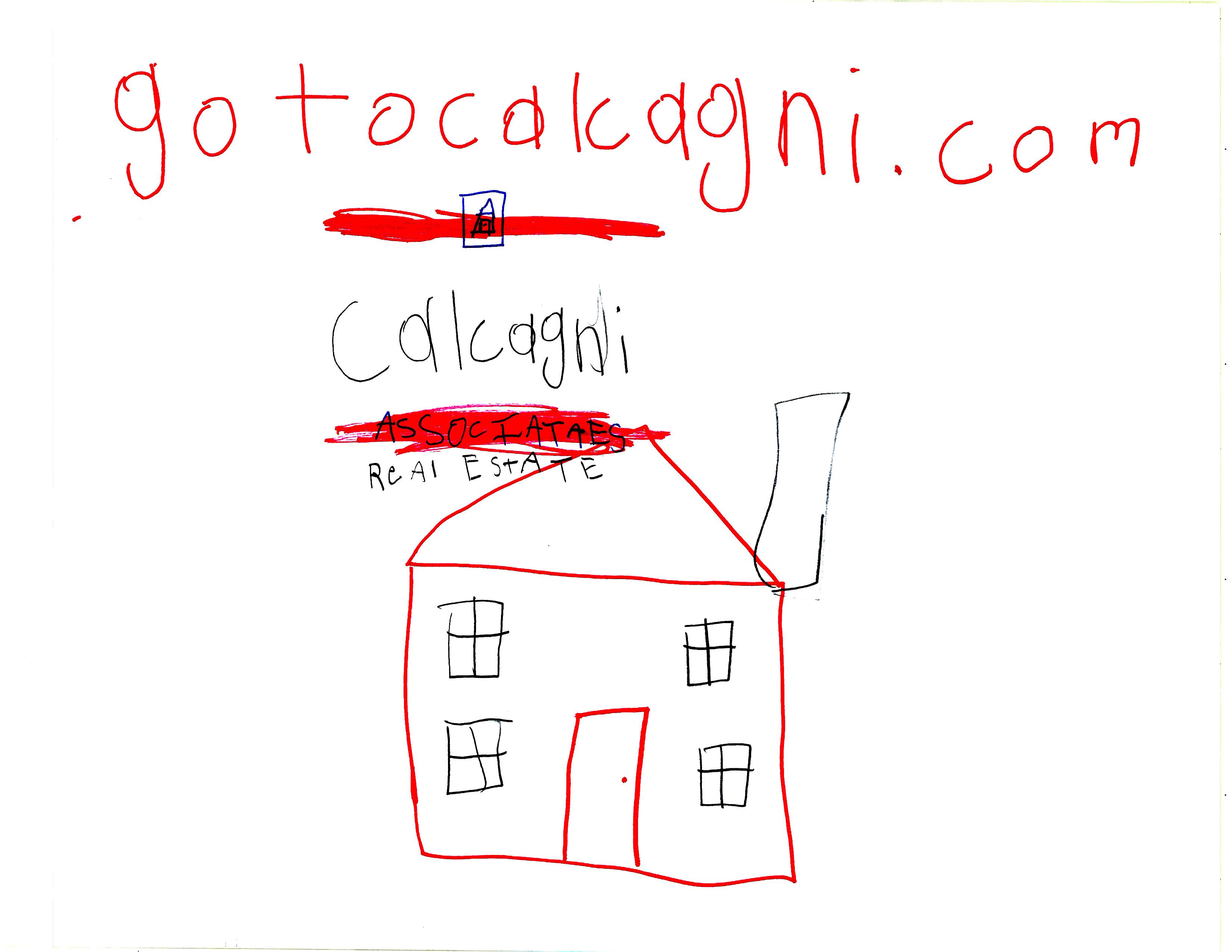 go to calcagni