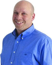 Larry Madow, REALTOR, Director of REO Services