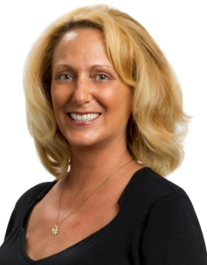 Maggie Griffin  Calcagni Associates Real Estate