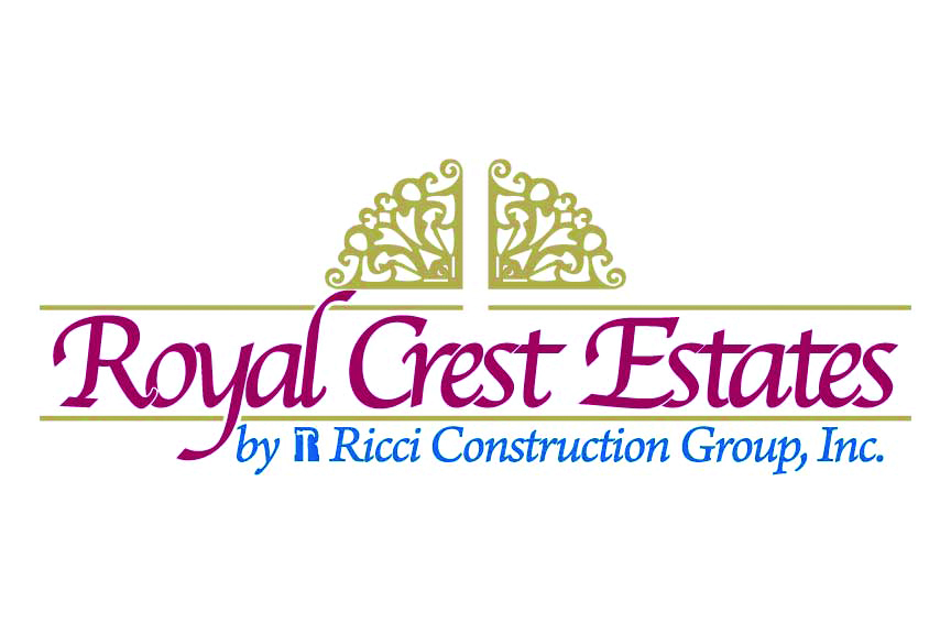 Royal-Crest-Estates-logo
