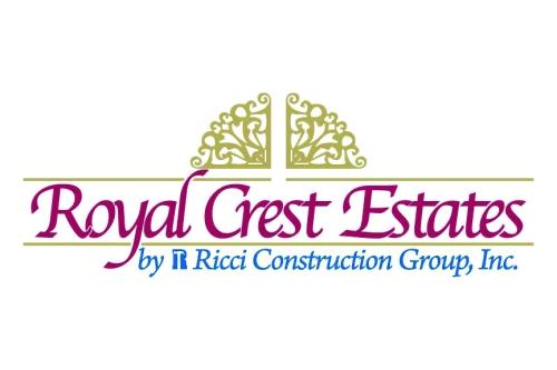 Royal-Crest-Estates-logo