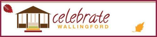 Celebrate Wallingford