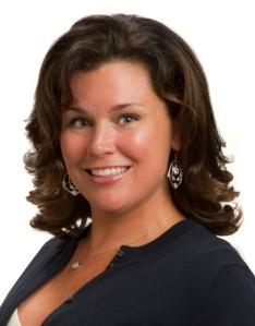 Jennifer Arcesi  Calcagni Associates Real Estate