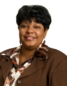 Wanda Palmer  Calcagni Associates Real Estate